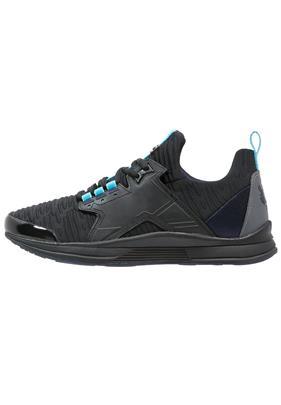 Kenzo OZZY Sneakers laag black