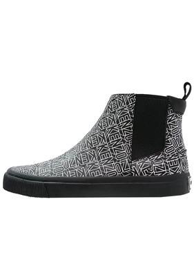Kenzo VERA Korte laarzen black