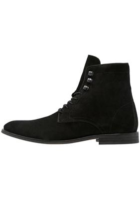 KIOMI Veterboots black
