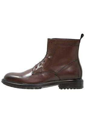 KIOMI Veterboots brown