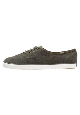 Keds CHAMPION Sneakers laag forest green