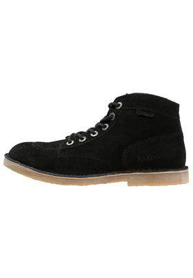 Kickers ORILEGEND Veterboots black
