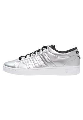 KSWISS HOKE Sneakers laag silver/black/white