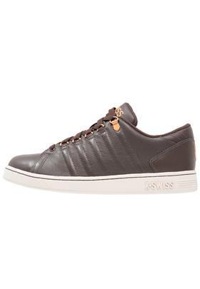 KSWISS LOZAN III Sneakers laag turkish coffee/copper