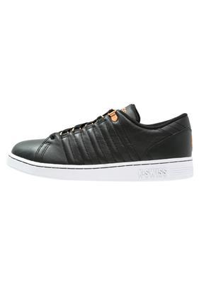 KSWISS LOZAN III Sneakers laag black/copper