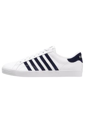 KSWISS BELMONT Sneakers laag white/eclipse/neutral gray