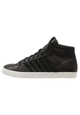 KSWISS BELMONT Sneakers hoog black/bone