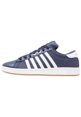 KSWISS HOKE Sneakers laag navy/white/toffee
