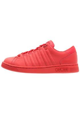 KSWISS LOZAN III Sneakers laag aurora red