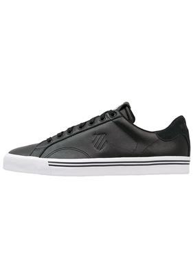 KSWISS BRIDGEPORT Sneakers laag black/white