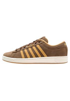 KSWISS HOKE Sneakers laag amber/gold