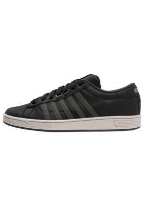 KSWISS HOKE Sneakers laag black/charcoal