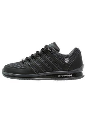 KSWISS RINZLER Sneakers laag castle gray/black