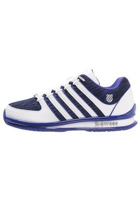 KSWISS RINZLER Sneakers laag mazarine blue/white