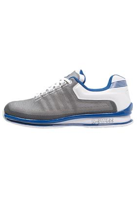 KSWISS RINZLER TRAINER Sneakers laag white/classic blue