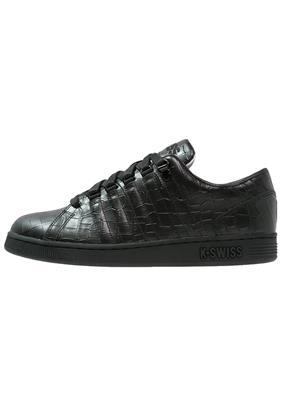 KSWISS LOZAN III TT CROCO Sneakers laag black/white