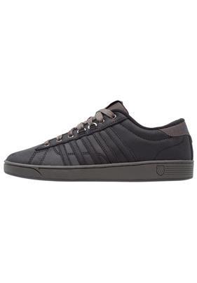 KSWISS HOKE Sneakers laag black