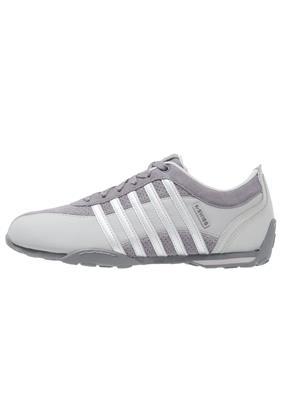 KSWISS ARVEE 1.5 Sneakers laag charcoal/paloma