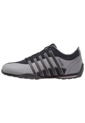 KSWISS ARVEE 1.5 Sneakers laag black/charcoal/silver