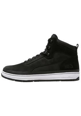 K1X GK 3000 LE MK3 Sneakers hoog black