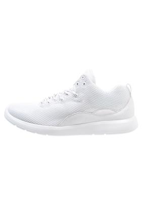K1X RS 93 Sneakers laag white