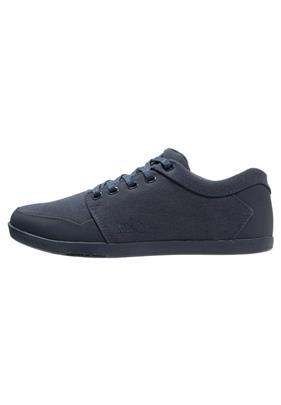 K1X LP Sneakers laag navy