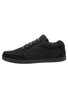 K1X LP Sneakers laag black
