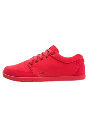 K1X LP Sneakers laag red