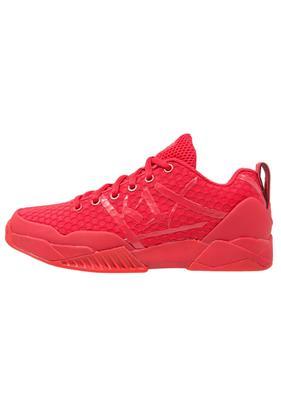 K1X PARADOXUM Sneakers laag xred