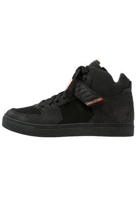 K1X ENCORE Sneakers hoog black