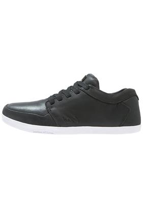 K1X LP LOW LE Sneakers laag pirate black