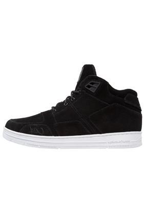 K1X ALLXS SPORT Skateschoenen black/white