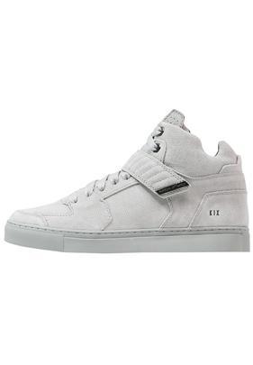 K1X ENCORE SNOW Sneakers hoog cool grey