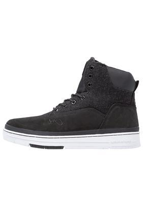 K1X STATE SPORT Sneakers hoog black