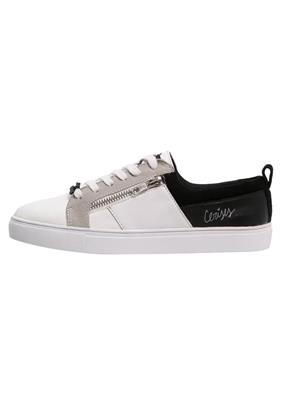 Le Temps Des Cerises MIRA Sneakers laag day/night