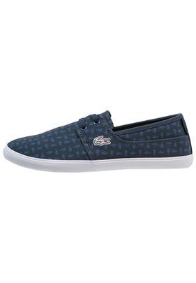 Lacoste MARICE Sneakers laag navy