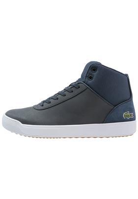 Lacoste EXPLORATEUR Sneakers hoog navy
