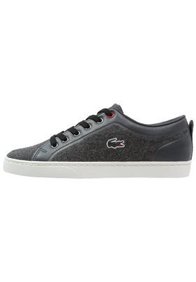 Lacoste LENGLEN Sneakers laag dark grey
