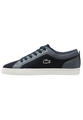 Lacoste LENGLEN Sneakers laag dark blue