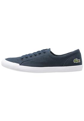 Lacoste LANCELLE Sneakers laag navy