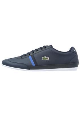 Lacoste MISANO SPORT Sneakers laag navy