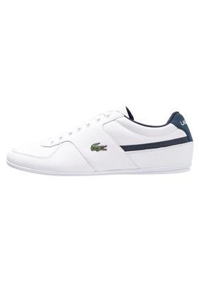 Lacoste TALOIRE SPORT Sneakers laag white
