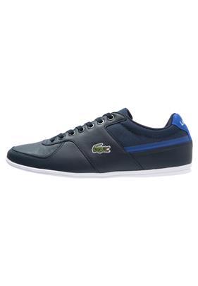 Lacoste TALOIRE SPORT Sneakers laag navy