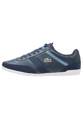 Lacoste GIRON Sneakers laag navy