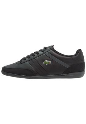 Lacoste GIRON Sneakers laag black