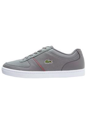 Lacoste GRIPTON Sneakers laag dark grey