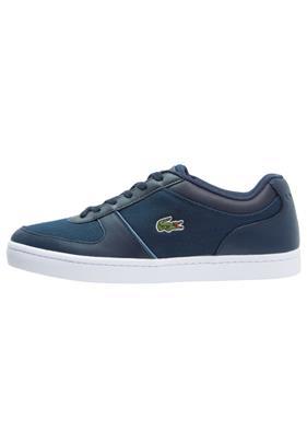 Lacoste GRIPTON Sneakers laag navy