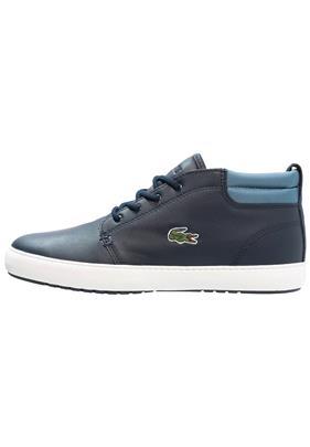 Lacoste AMPTHILL TERRA Sneakers hoog navy