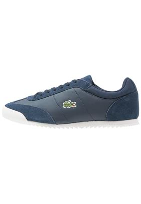 Lacoste ROMEAU Sneakers laag navy