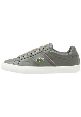 Lacoste FAIRLEAD Sneakers laag khaki